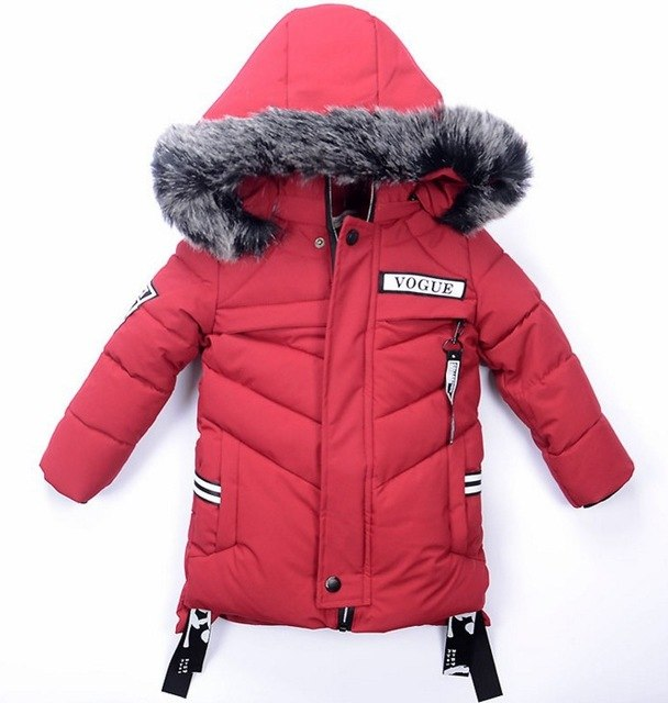 00f40a7ca6c1 Parka – Rompers Baby Boutique