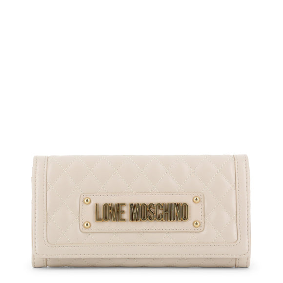 Love Moschino - JC5641PP07KA