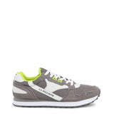 U.S. Polo Assn. - FLASH4117S0_YM1