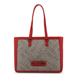 Love Moschino - JC4019PP17LC