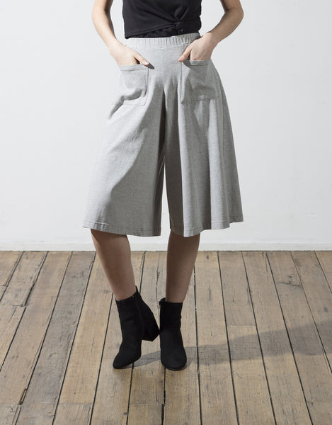 Arthur Culottes - hid the label - 1