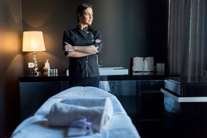 How to Grow your Massage Therapy Business in 2019