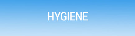 Hygiene Department