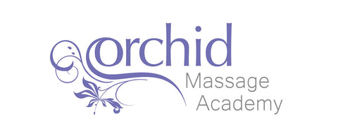 Orchid Massage Academy