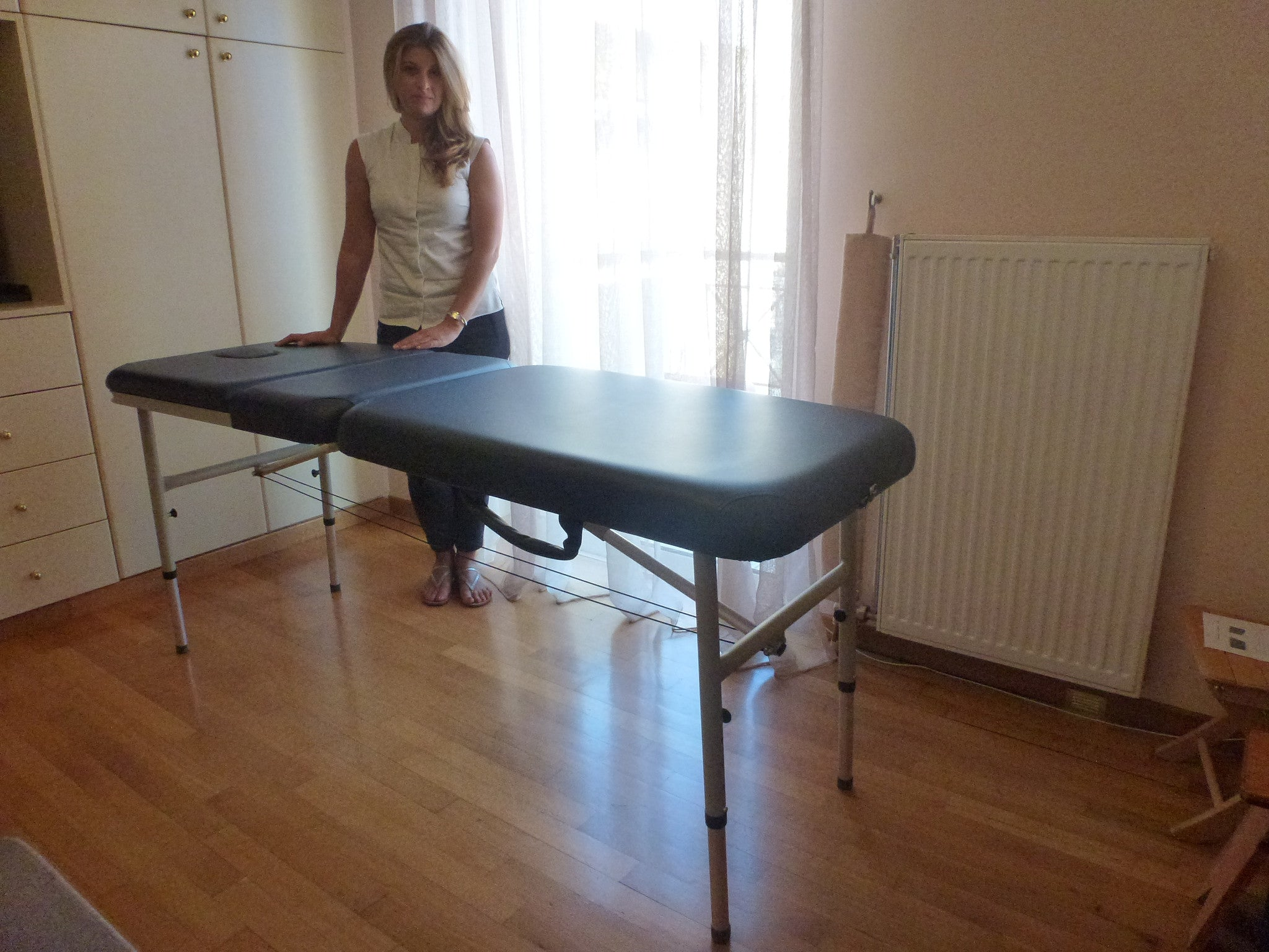 Strange Massage Table Reviews And Testimonials From Real Customers Beutiful Home Inspiration Truamahrainfo