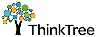 ThinkTree Hub