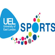 university of east london sports therapy course