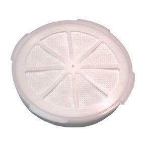 AROMA DIFFUSER REPLACEMENT PADS (6)