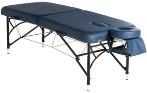 BodyPro Deluxe Active Massage Table