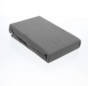CLASSIC TERRY TOWEL FITTED COUCH COVER