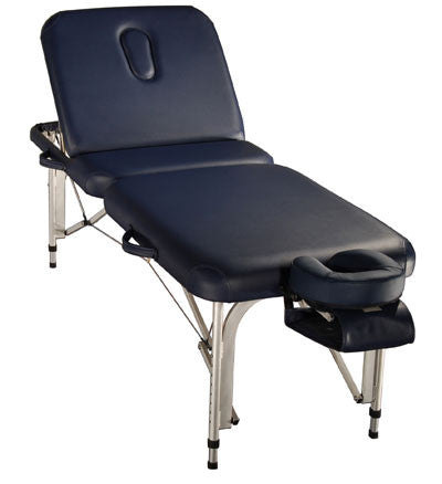 Massage Table Rental Hire