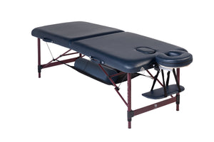 BodyPro Traveler Massage Table
