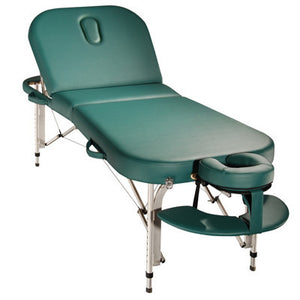 Earthworks Spirit Strong Massage Table