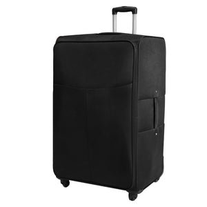PORTA-LITE GO (+LUGGAGE CASE)