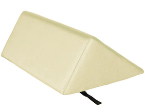 WEDGE BOLSTER