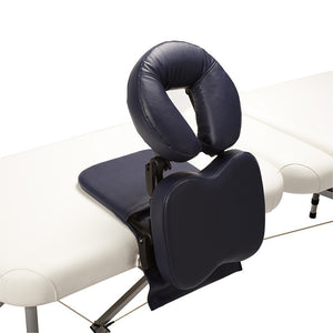 Affinity Desktop Massage Unit