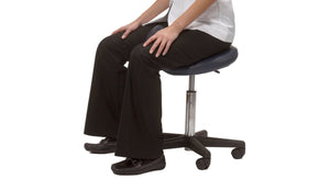 ERGONOMIC MASSAGE STOOL