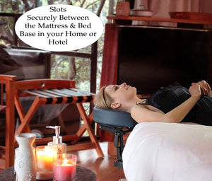 HOME & HOTEL MATTRESS MASSAGE KIT
