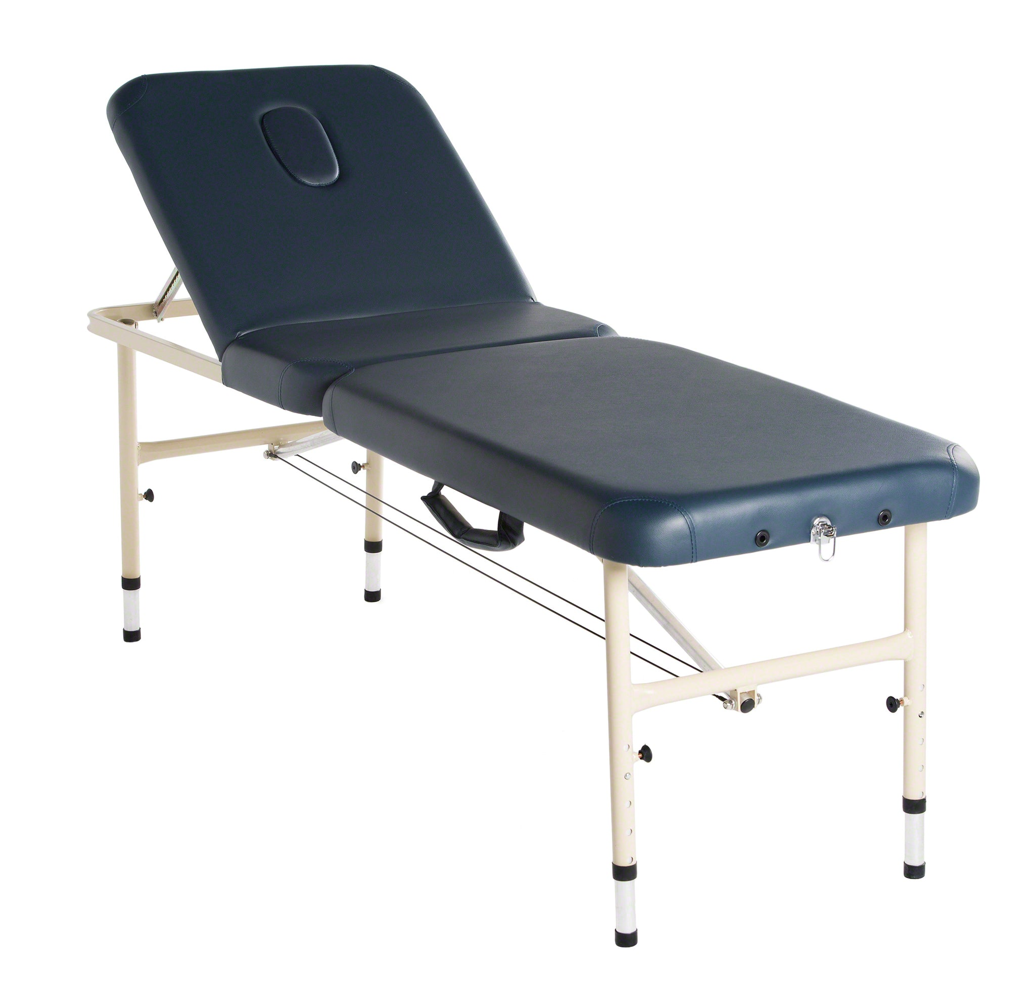 Terrific Portable Massage Tables Massage Warehouse Beutiful Home Inspiration Truamahrainfo
