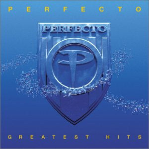Various  ‎–  Perfecto: Greatest Hits (DJ Friendly)