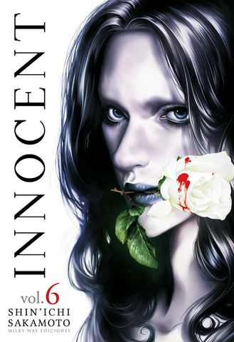 Innocent, Vol. 6