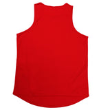 Ride Like The Wind Cycling Vest - Bike Chain Gang - Dry Fit Performance Vest Singlet
