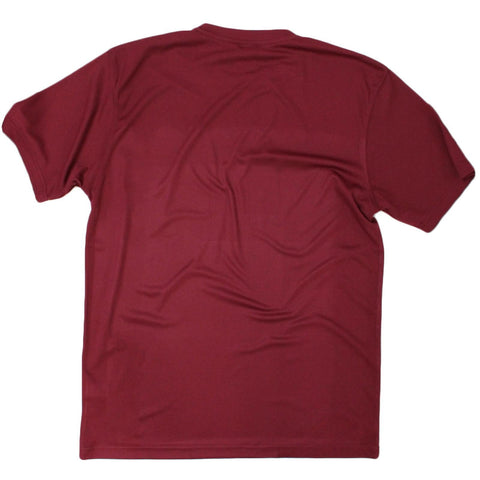 Cycling This Is My Gym Breathable top T SHIRT DRY FIT T-SHIRT