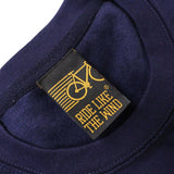 FB Ride Like The Wind Cycling Sweatshirt - Two Wheels Move The Soul - Sweater Jumper