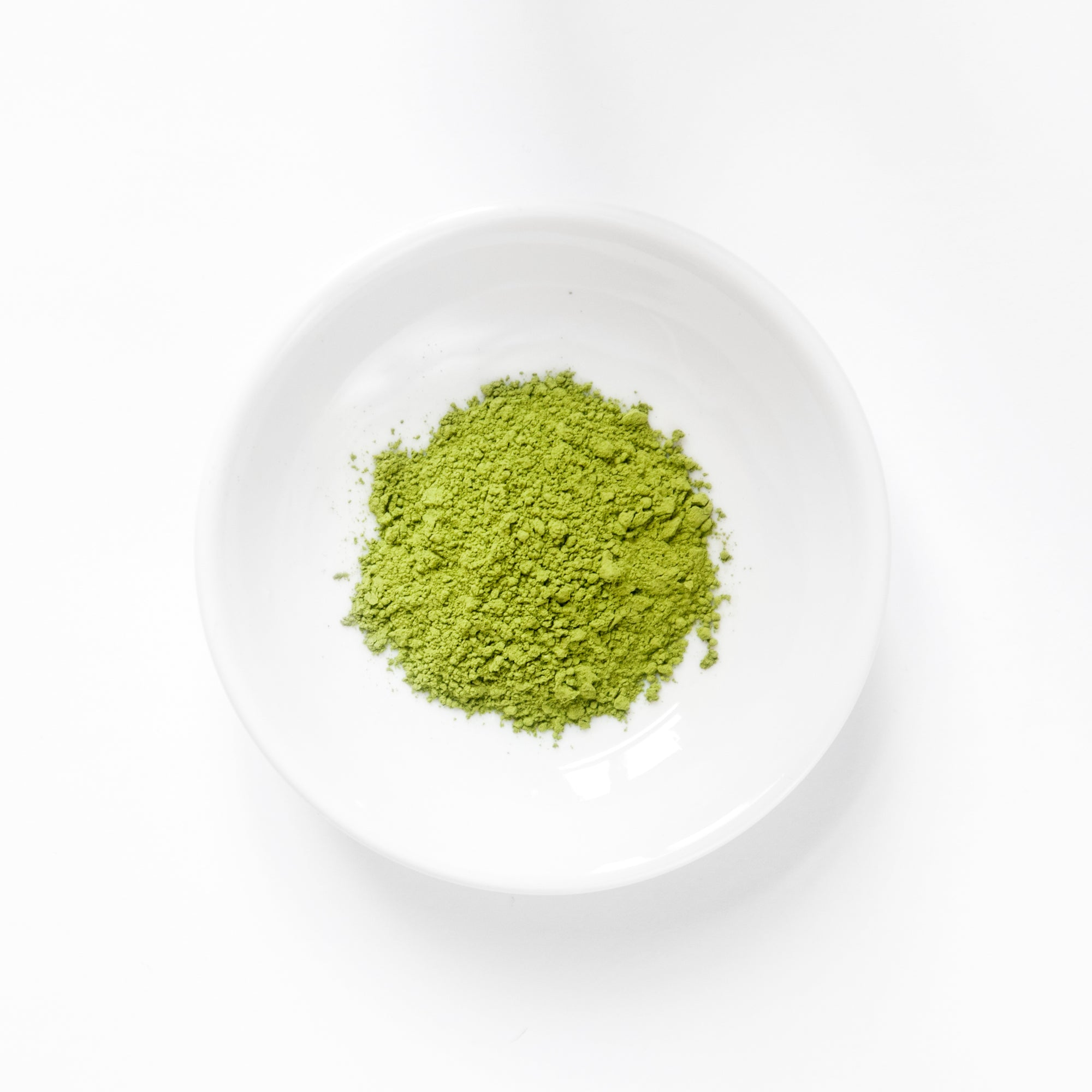 Premium Matcha          (30 Servings)