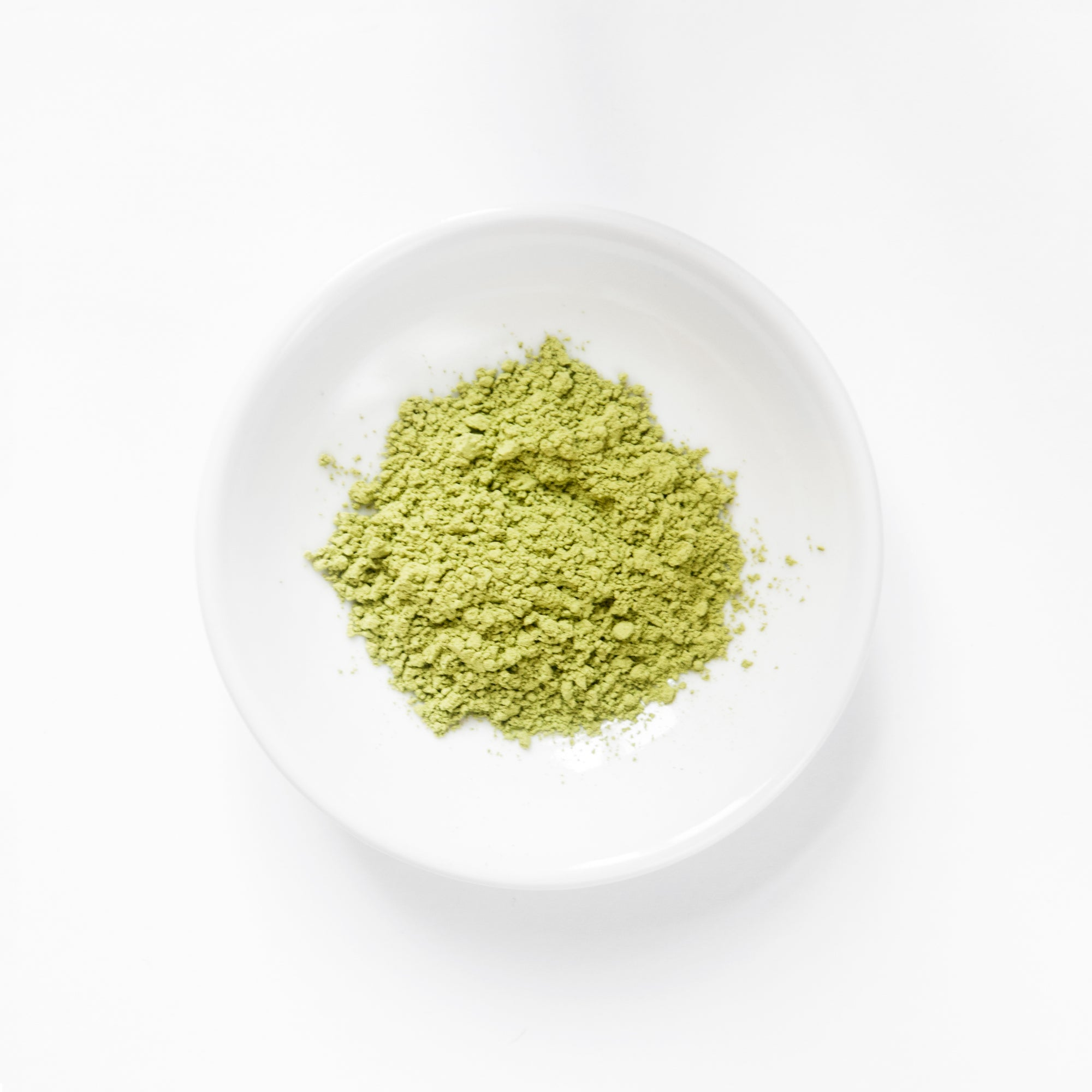 Matcha  (30 Servings)