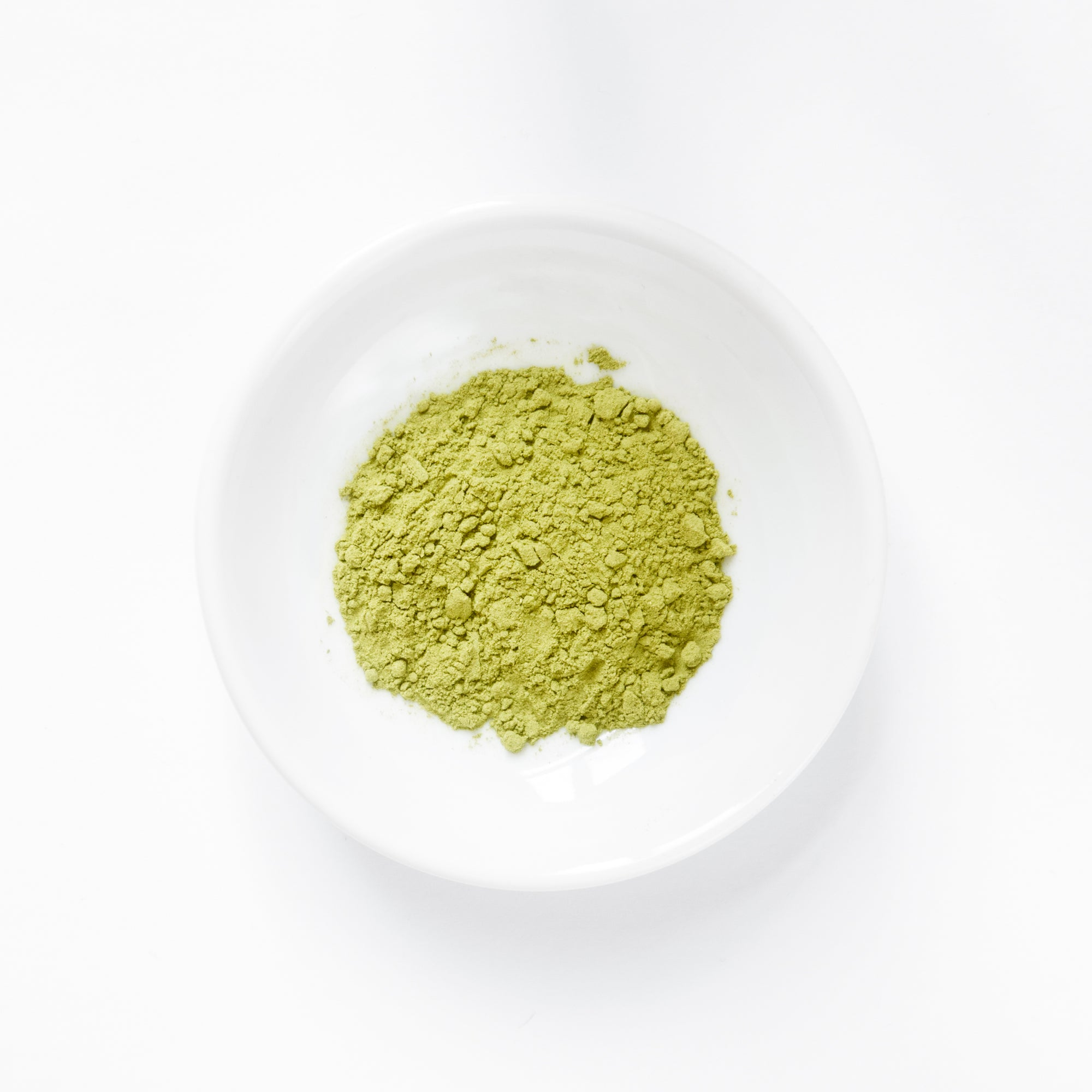 Genmaicha (30 Servings)