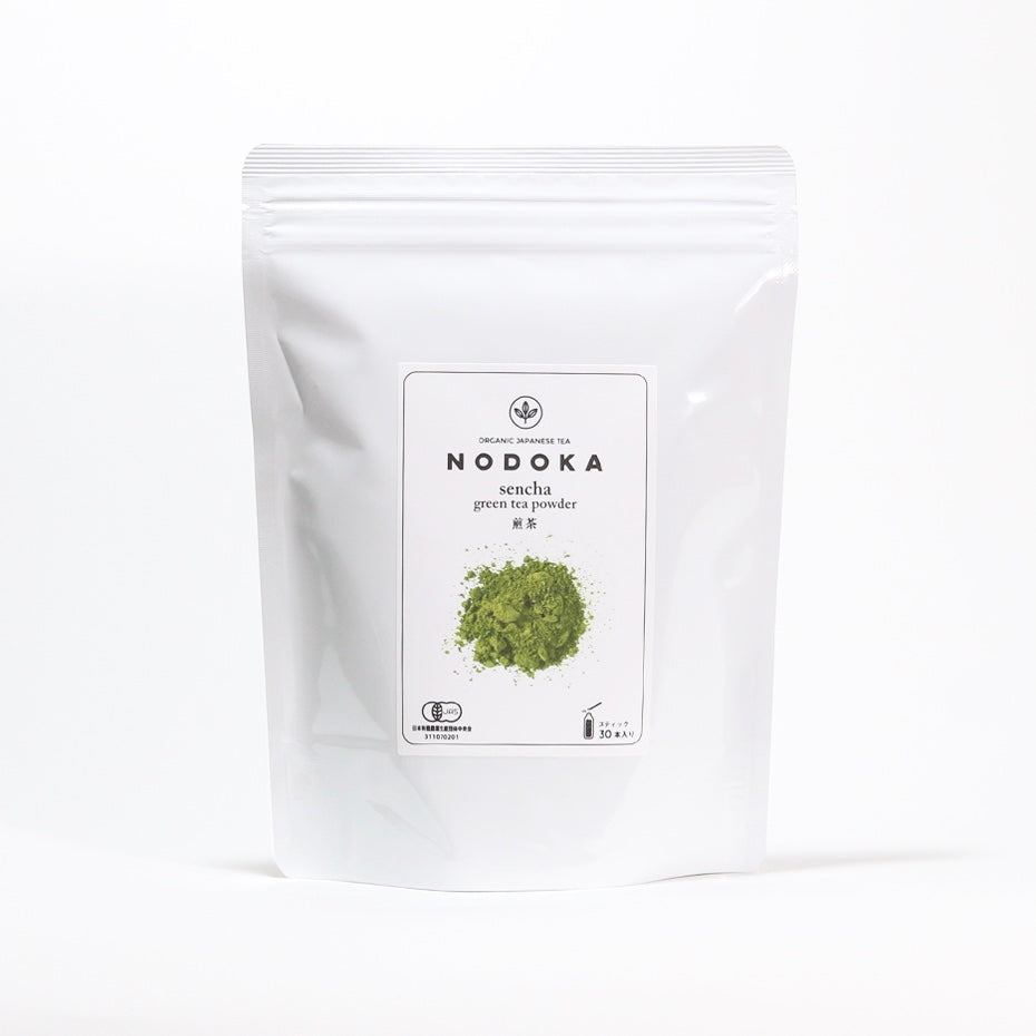 Sencha stick (30 Packets)