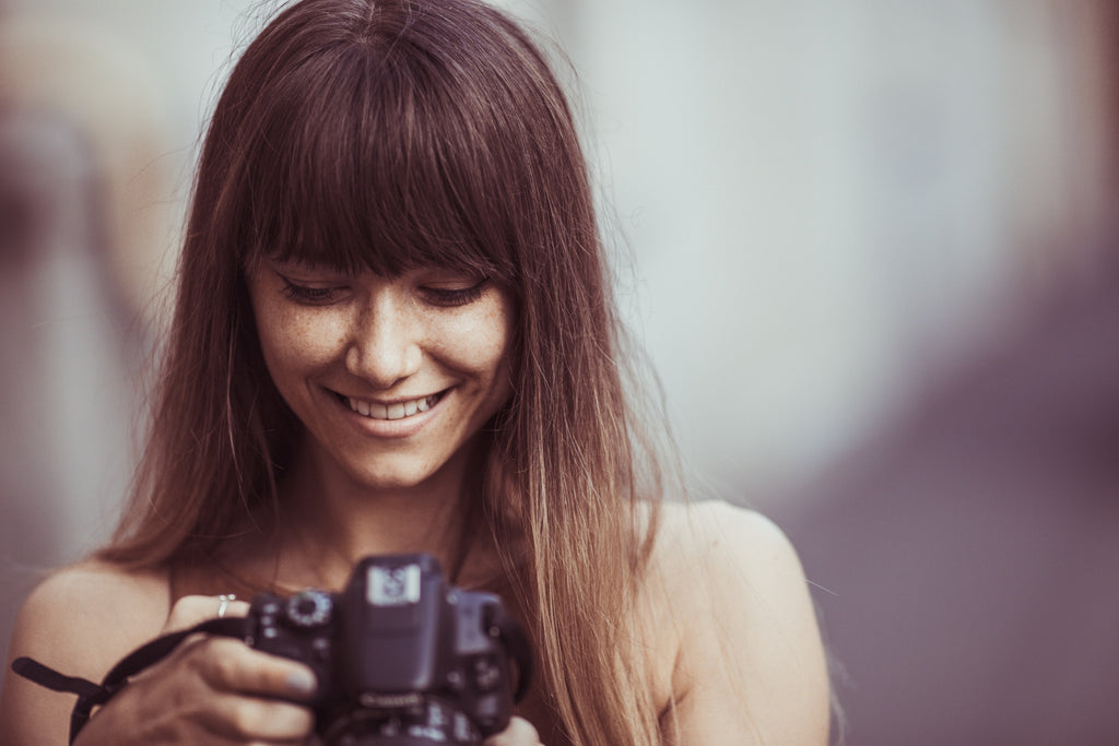 Learn Photography Online For Free With This Amazing Course