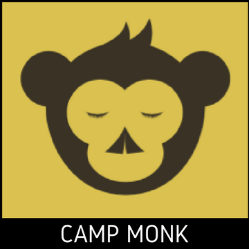 Camp Monk
