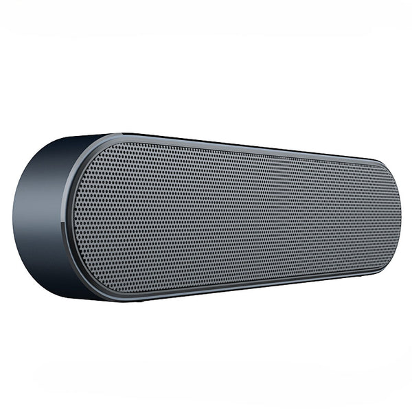 QCY Living Space Bluetooth Speaker
