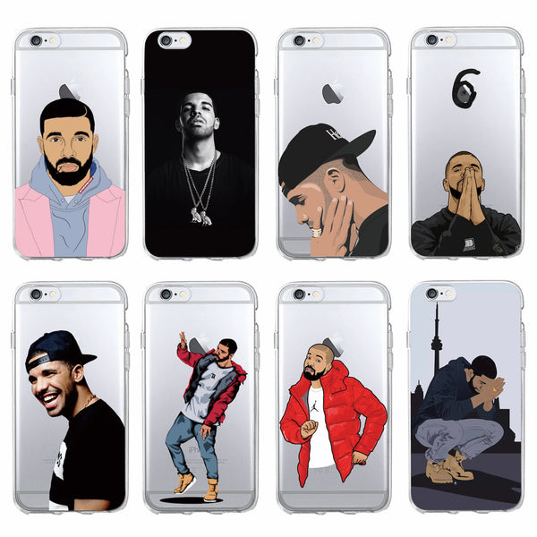 Drake Private Collection