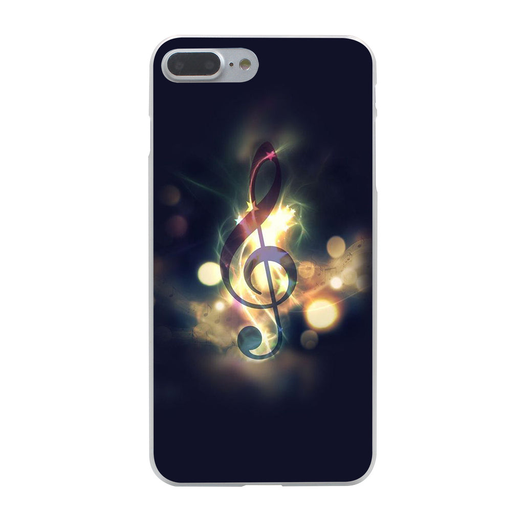 DJ Urban Collection iPhone Cases