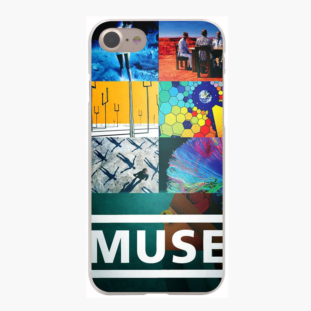 Muse Artistic Collection