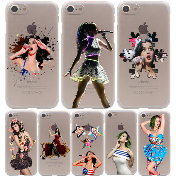 Katy Perry The Queen Collection