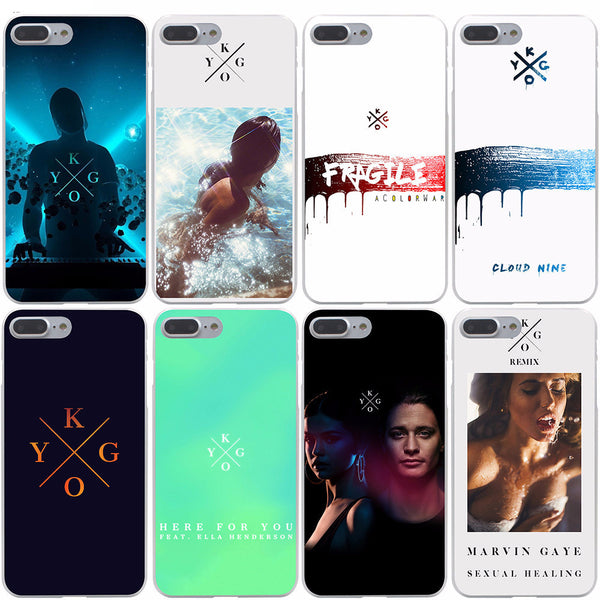Kygo Private Collection