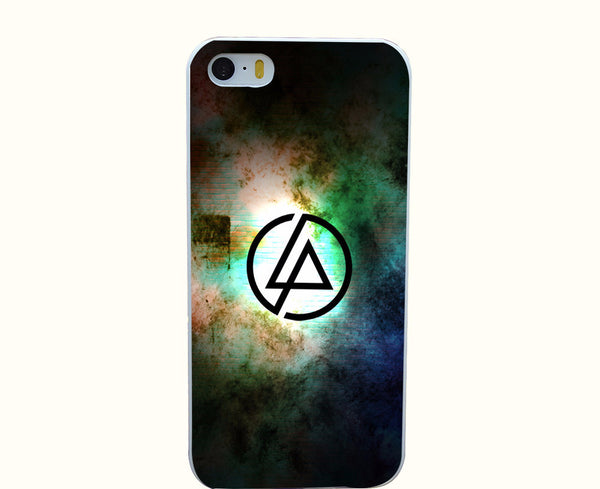 Linkin Park iPhone Case - Muse Raven - Dream Out Loud