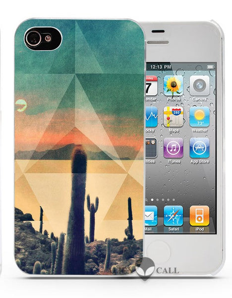 Tame Impala iPhone Case - Muse Raven - Dream Out Loud