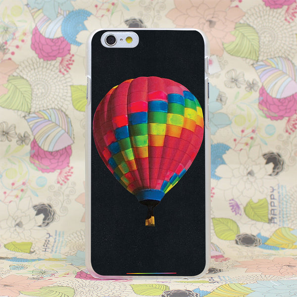 Coldplay 2016 Tour iPhone Case - Muse Raven - Dream Out Loud