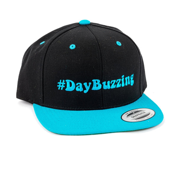 Daybuzzing - Baseball Hat