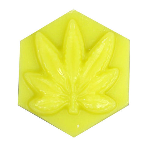 "Ganj Wax ""Pineapple Express"" 8cm"