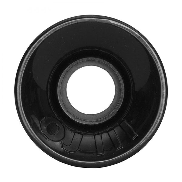 OJ Wheels Mini Hot Juice 78A Black Skateboard Wheels 55 MM