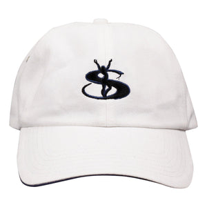 "Yardsale ""Phantasy"" Cap (white)"