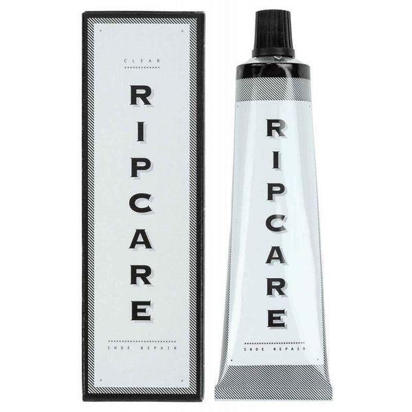 Ripcare Shoe Repair Glue (black)