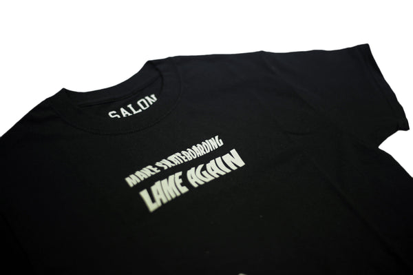 "Salon ""Lame"" Tshirt"