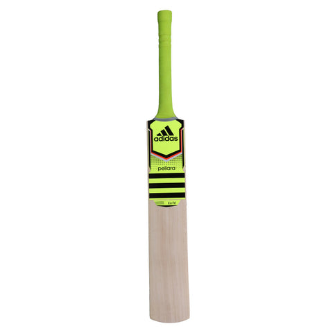 Adidas Pellara Elite Kashmiri Willow Bat